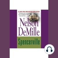 Spencerville