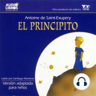 El Principito (Childrens Version)