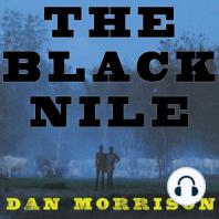 The Black Nile
