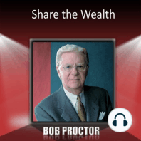Share the Wealth