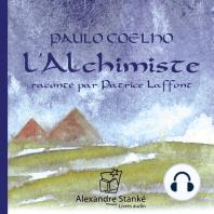 L'Alchimiste / The Alchemist