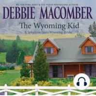 The Wyoming Kid
