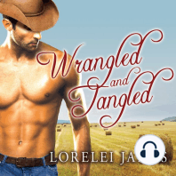 Wrangled and Tangled