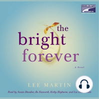 The Bright Forever