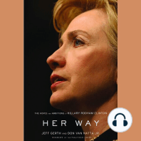 Her Way