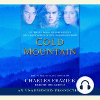 Cold Mountain
