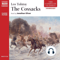 The Cossacks