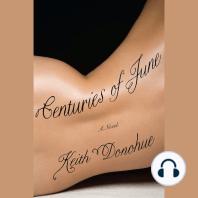 Centuries of June: A Novel