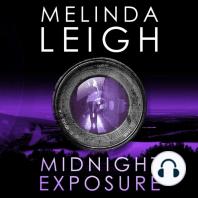 Midnight Exposure