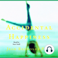 Accidental Happiness