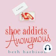 Shoe Addicts Anonymous