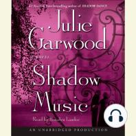 Shadow Music