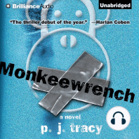 Monkeewrench