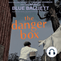 The Danger Box