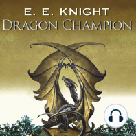 Dragon Champion