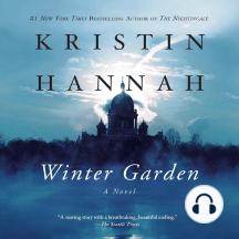 Winter Garden: A Novel