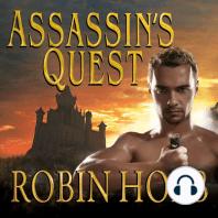 Assassin's Quest