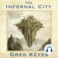 The Infernal City