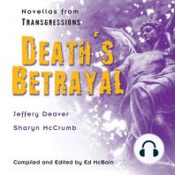 Death's Betrayal