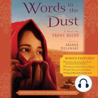Words in the Dust