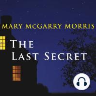 The Last Secret