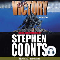 Victory, Volume Two