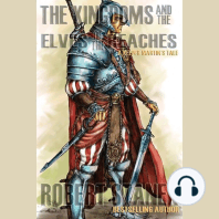 The Kingdoms and the Elves of the Reaches