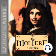 The Moliere Collection