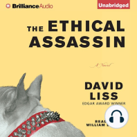 The Ethical Assassin
