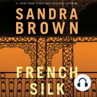 French Silk