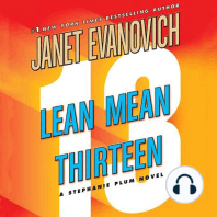 Lean Mean Thirteen