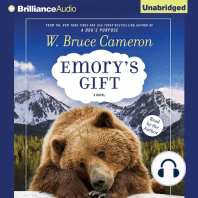 Emory's Gift