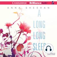 A Long, Long Sleep