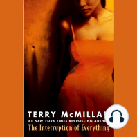 The Interruption of Everything