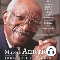 Mirror to America
