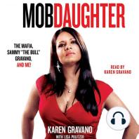 Mob Daughter