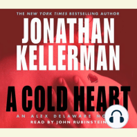 A Cold Heart
