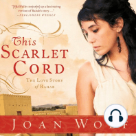 This Scarlet Cord