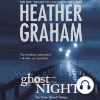 Ghost Night