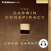 The Darwin Conspiracy
