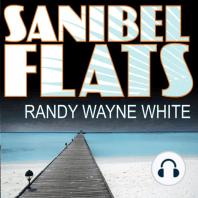 Sanibel Flats