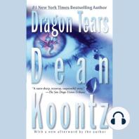 Dragon Tears