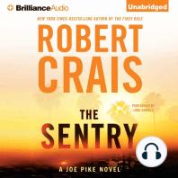 The Sentry