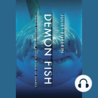 Demon Fish