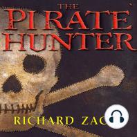 The Pirate Hunter