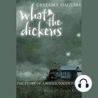What-the-Dickens