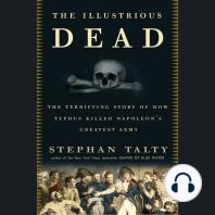 The Illustrious Dead