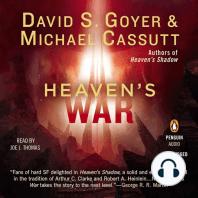 Heaven's War