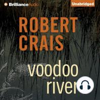 Voodoo River