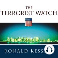 The Terrorist Watch